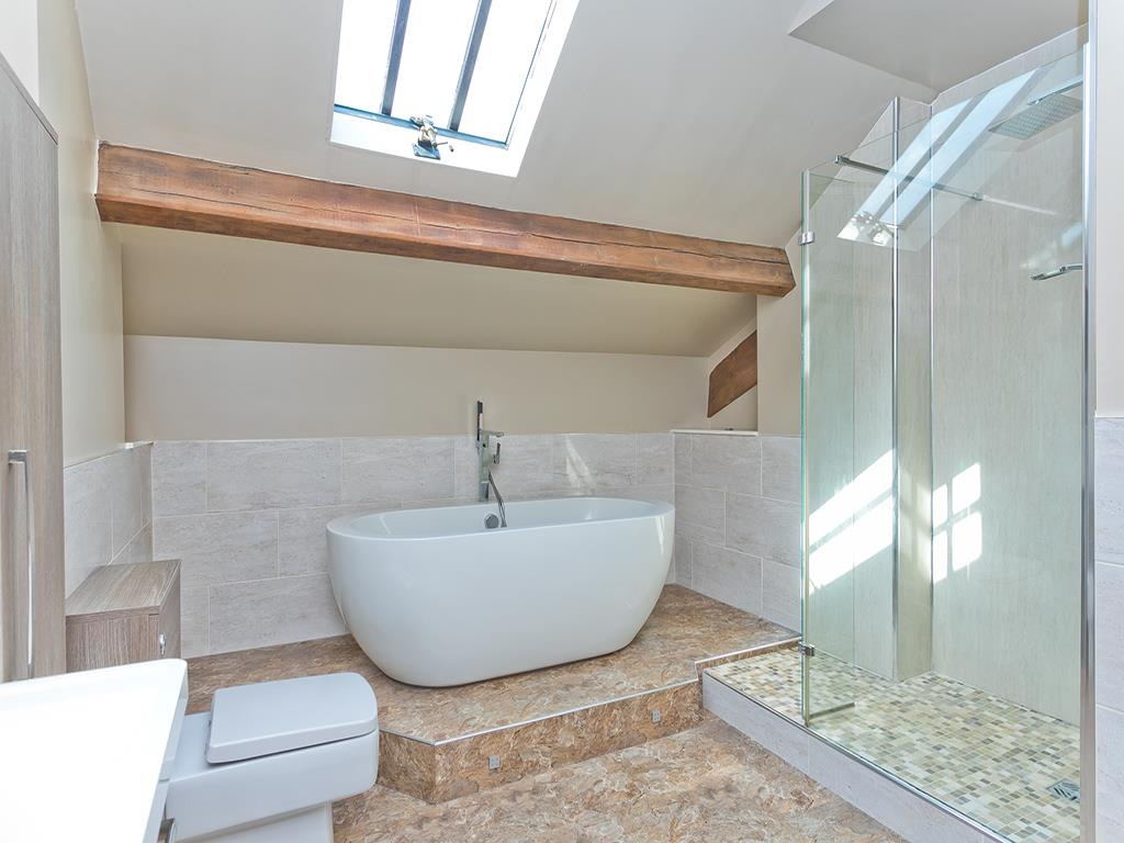 4 bedroom barn conversion For Sale in Skipton - stockbridge_Laithe-39.jpg